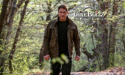 gerard-butler-angel-has-fallen
