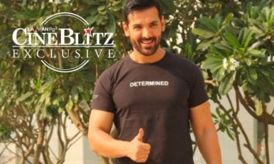 john-abraham-welcome-home
