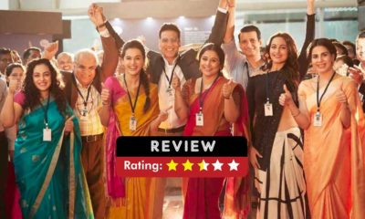 mission-mangal-review