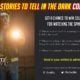 scary-stories-to-tell-in-the-dark-contest
