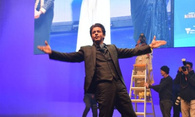 shah-rukh-khan-iffm-awards