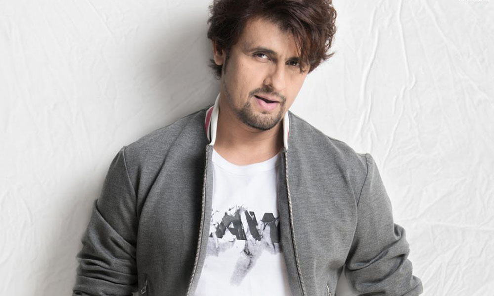sonu-nigam-new-song