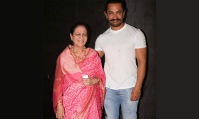 aamir-khan-mother