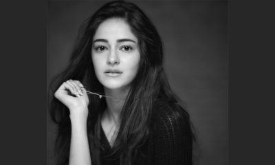 ananya-panday-black-white
