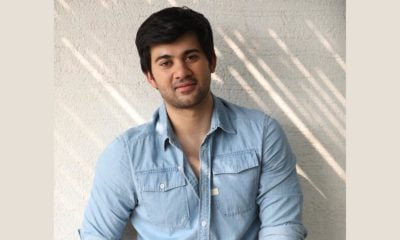 karan-deol-interview