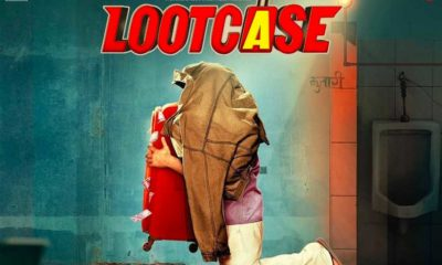 lootcase-poster