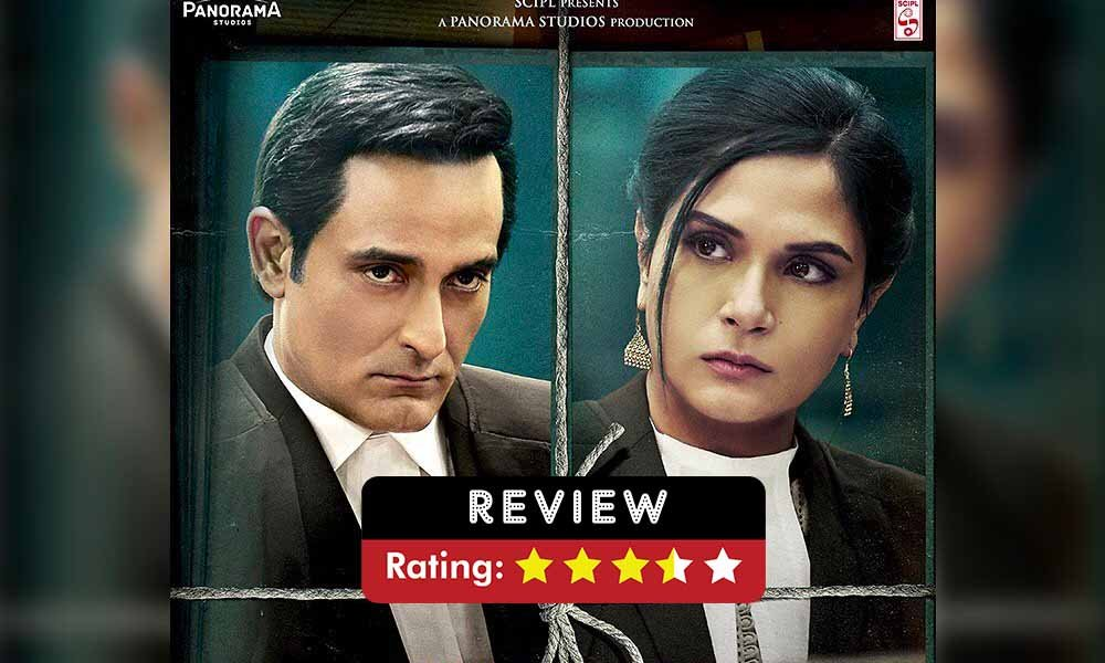 section-375-review