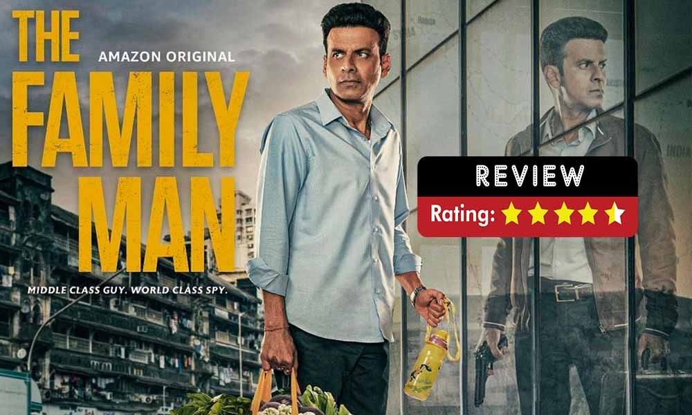the-family-man-review