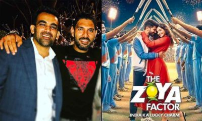the-zoya-factor-cricketers