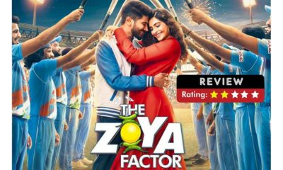 the-zoya-factor-review