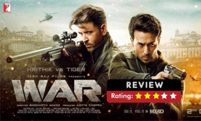 war-reviews