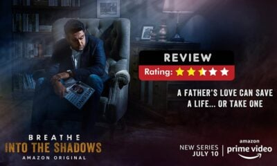 breathe-into-the-shadows-review