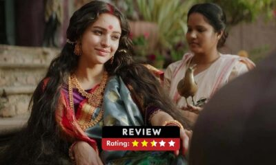 bulbbul-netflix-review