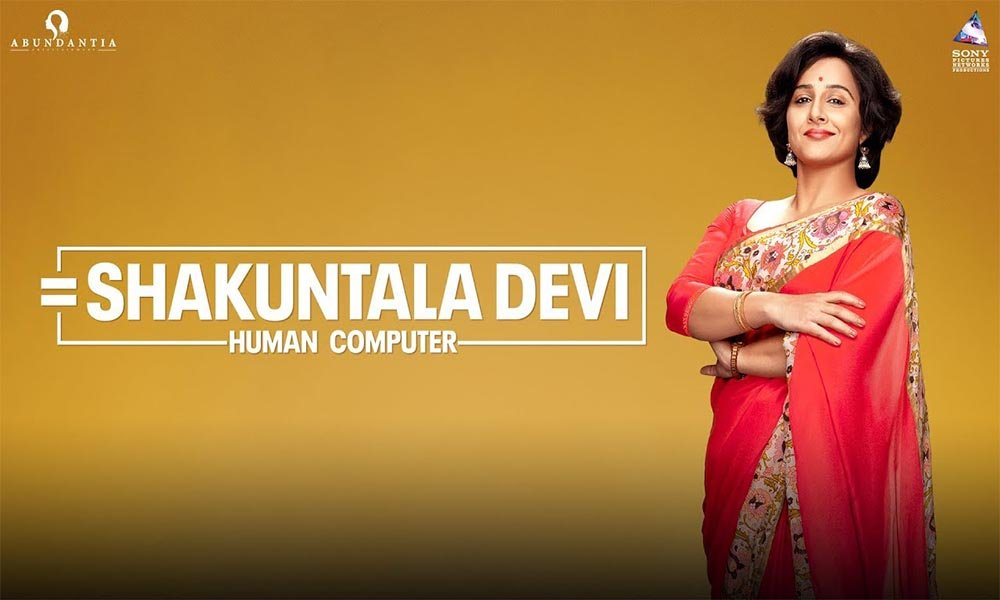 shakuntala-devi-review