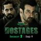 Hostages-Season-2-Review-hotstar