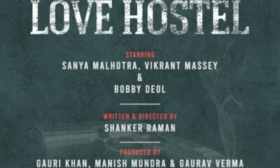 love-hostel-announcement