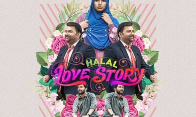 halal-love-story-review