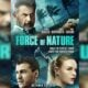 force-of-nature-mel-gibson
