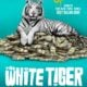 the-white-tiger-teaser