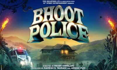 bhoot-police-poster
