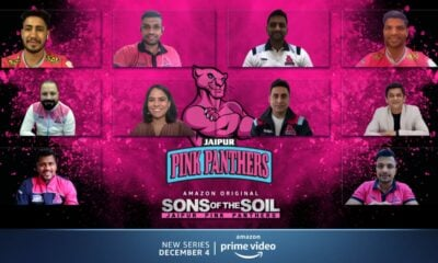 sons-of-the-soil