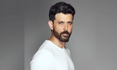 hrithik-roshan-war-haircut