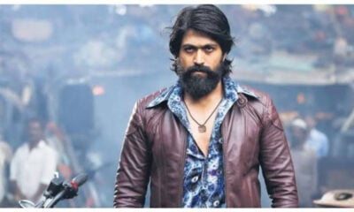 yash-kgf-chapter-1