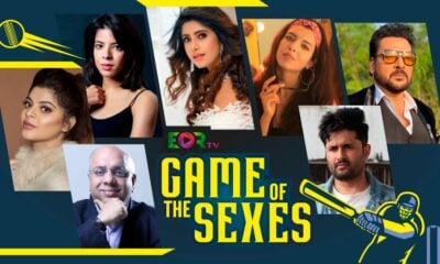 game-of-the-sexes