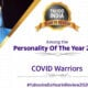 covid-warriors-yahoo