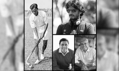 dhyanchand-biopic