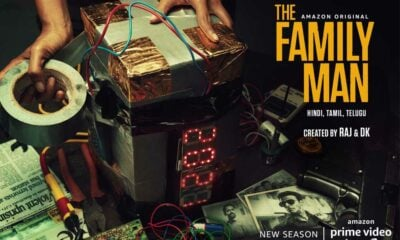 the-family-man-season-2-first-look