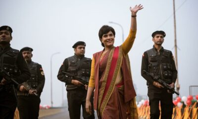 richa-chadha-chief-minister