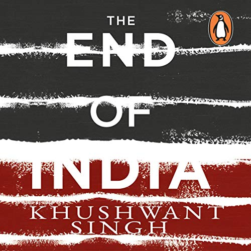 The-End-of-India
