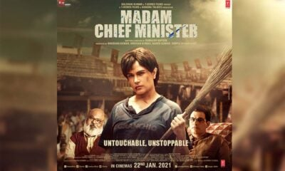 richa-chadha-madam-chief-minister