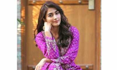 pooja-hegde-purple