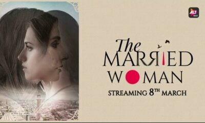 the-married-woman