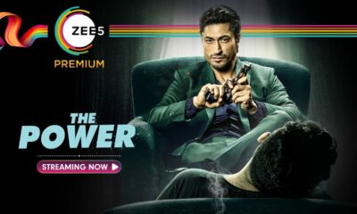 the-power-vidyut-jammwal