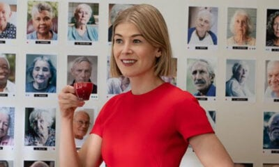i-care-a-lot-rosamund-pike