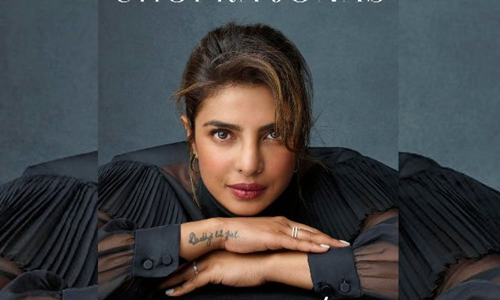 priyanka-chopra-jonas-unfinished