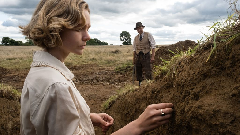 the-dig-netflix-review
