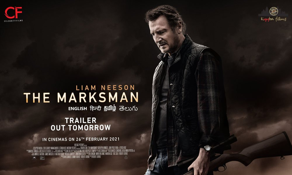the-marksman-liam-neeson