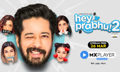hey-prabhu-2-mx-player