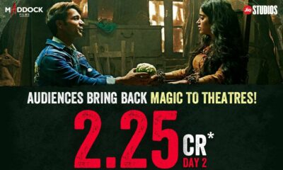 roohi-box-office
