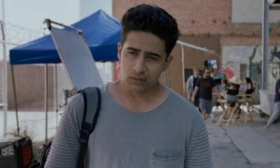 suraj-sharma-the-illegal-still