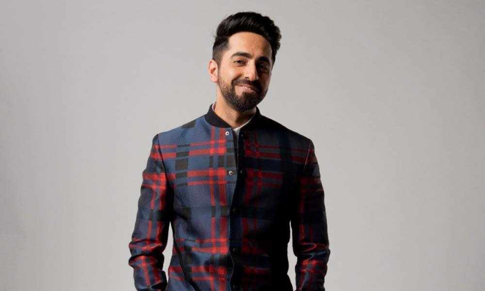 ayushmann-khurrana-latest