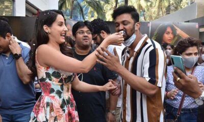 nora-fatehi-dilbar-song-celebration