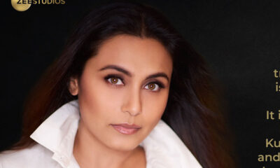 rani-mukerji-mrs-chatterjee-vs-norway