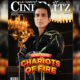 sonu-sood-cineblitz-march