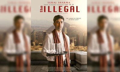 the-illegal-movie-suraj-sharma