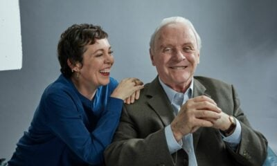 olivia-colman-sir-anthony-hopkins-the-father